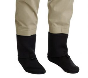 Redington Crosswater Waders2