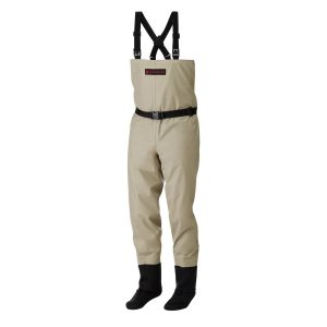 Redington Crosswater Waders