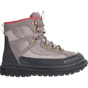 Redington Skagit Wading Boots review