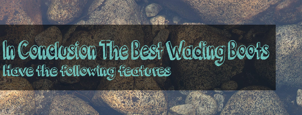 features-wading-boots