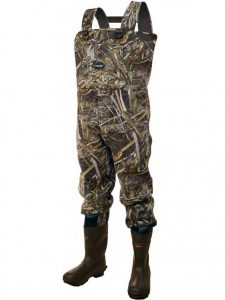 frogg-toggs-camo-amphib-chest-waders