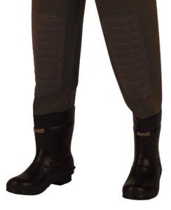Hodgman Caster bootfoot