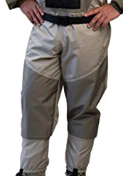 caddis breathable deluxe waders