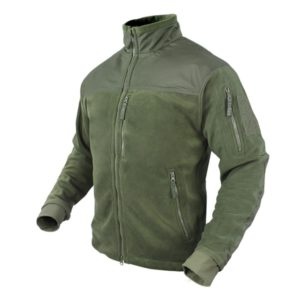 mid layer systemfor best hunting clothing