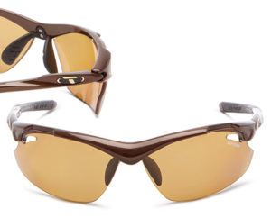 the best polarized sunglasses for fishing Tifosi Tyrant 2.0