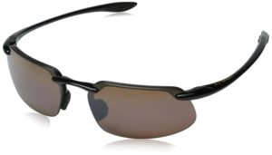 best polarized fihsing sunglasses Maui Jim Kanaha