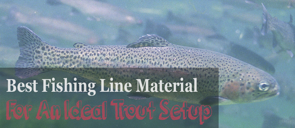 trout line material1