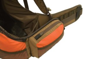 Badlands Upland Bird Vest review