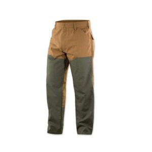 Browning Upland Pheasants Forever Pants review