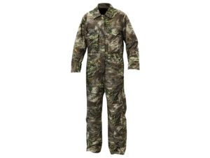 MidwayUSA Men's Hunter's Creek Coveralls review