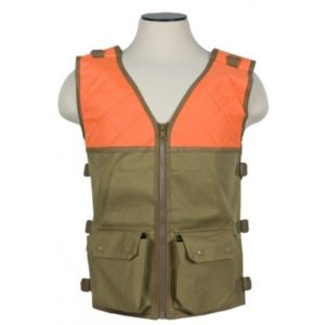Vism Hunting Vest review