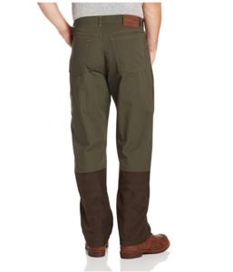 a0ed480082aa0 Wrangler Men's ProGear Upland Jean review