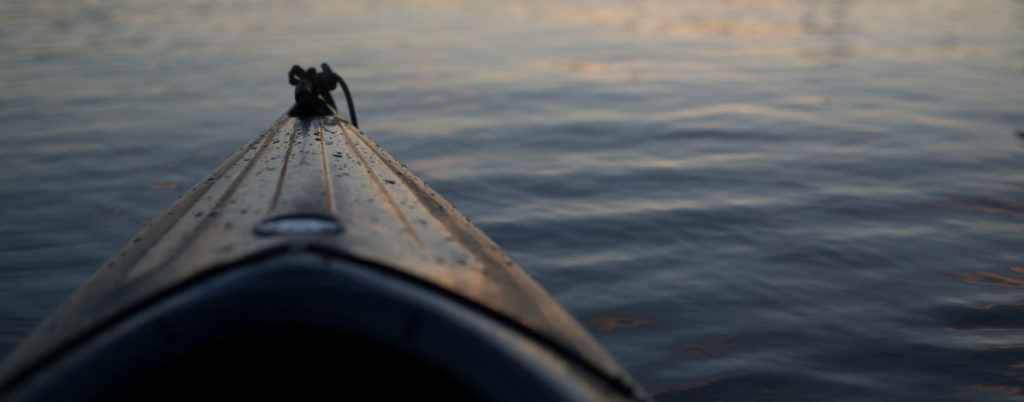The 4 Best Duck Hunting Kayaks