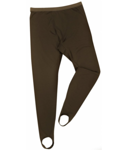 Drake Men's LST Base Layer Pants Polyester review