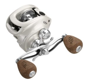13 Fishing Concept C best baitcasting reel