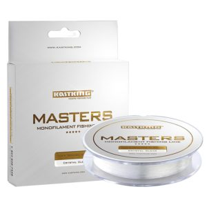 KastKing Masters Tournament Grade Monofilament