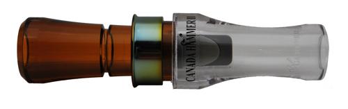 Buck Gardner Canada Hammer Call