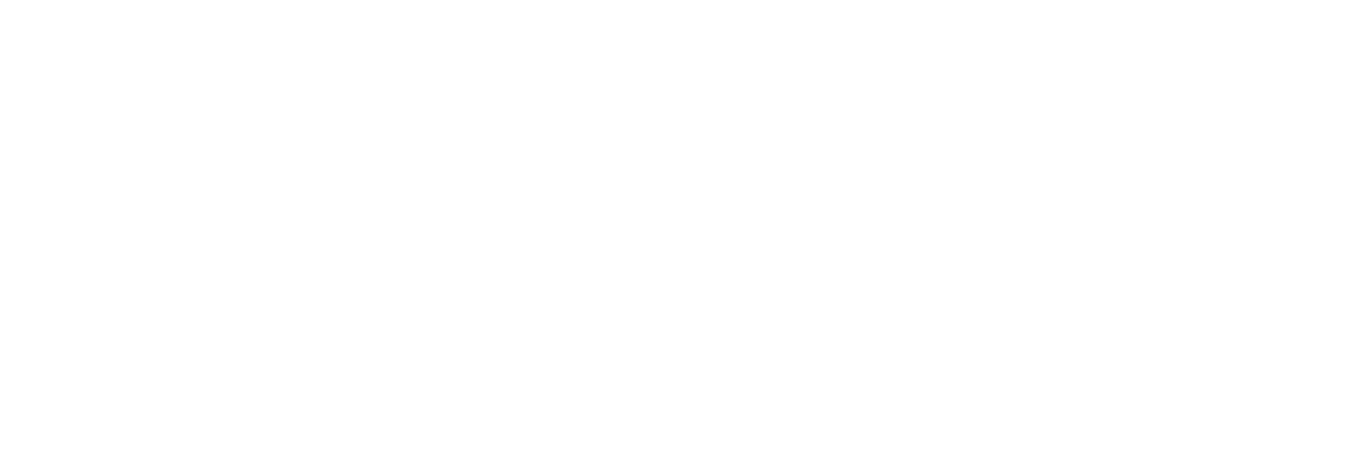 Wadinglab